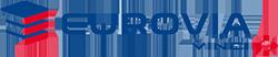 EUROVIA SK, a.s. Logo